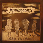 The Moondoggies - Adios I'm A Ghost