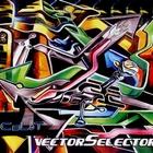 Vector Selector