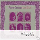 Fairport Convention - Liege & Lief (Deluxe Edition 2007) CD1