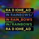 Radiohead - In Rainbows (Limited Edition) CD1