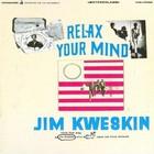 Relax Your Mind (Vinyl)