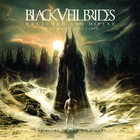 Black Veil Brides - Wretched And Divine: The Story Of The Wild Ones (Ultimate Edition)