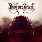 Blood Red Throne - Blood Red Throne