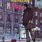 Tyrone Davis - Can I Change My Mind (Vinyl)