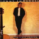 Tommy Emmanuel - Can't Get Enough