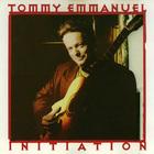 Tommy Emmanuel - Initiation