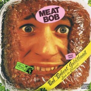 Meat Bob (Live)