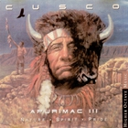Cusco - Apurimac III - Nature-Spirit-Pride