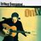 Tommy Emmanuel - Only