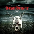 Devildriver - Winter Kills (Limited Edition)