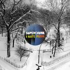 Superchunk - I Hate Music (Deluxe Edition)