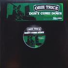 Obie Trice - Don't Come Down (MCD)