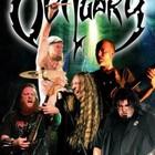 Obituary - Frozen Alive