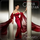 Gloria Estefan - The Standards