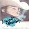 Dwight Yoakam - Guitars, Cadillacs, Etc., Etc. (20Th Anniversary Edition 2006) CD1