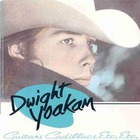 Dwight Yoakam - Guitars, Cadillacs, Etc., Etc. (20Th Anniversary Edition 2006) CD2
