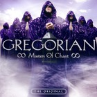 Gregorian - Masters Of Chant Chapter VIII