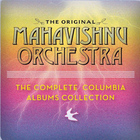 Mahavishnu Orchestra - The Complete Columbia Albums Collection CD3