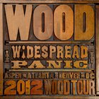 Widespread Panic - Wood (Live) CD2