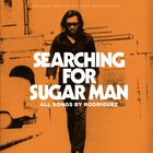 Searching For Sugar Man: Original Motion Picture Soundtrack