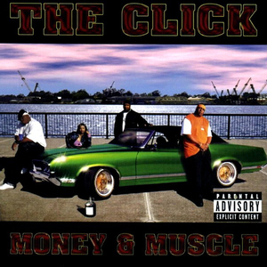 Money & Muscle