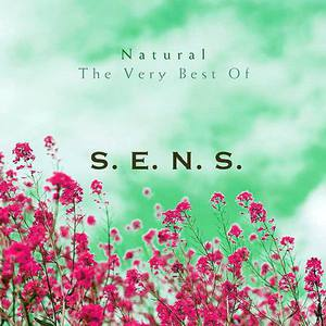 Sens Natural The Very Best Of Sens