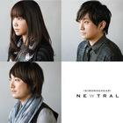 Newtral CD1