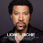 Icon: Lionel Richie