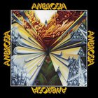 Ambrosia (Remastered 2000)