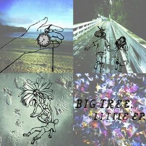 Little (EP)