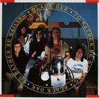 Black Oak Arkansas - I'd Rather Be Sailing (Vinyl)