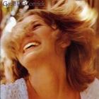 Gayle McCormick (Vinyl)