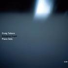 Craig Taborn - Avenging Angel