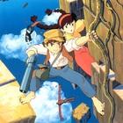 Joe Hisaishi - Laputa: Castle In The Sky