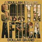 Abdullah Ibrahim - South Africa (Vinyl)