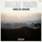 Abdullah Ibrahim - Zimbabwe (Vinyl)