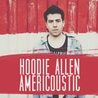Americoustic (EP)