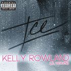 Kelly Rowland - Ice (CDS)