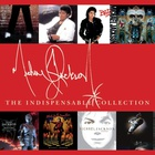 Michael Jackson - The Indispensable Collection (Thriller) CD2