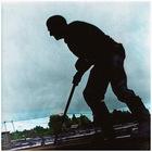 Himlabacken Vol. 1 (Deluxe Edition)