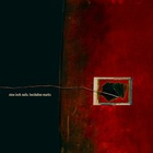 Nine Inch Nails - Hesitation Marks (Deluxe Edition) CD2