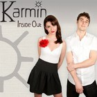 Karmin - Inside Out (EP)