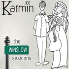 Karmin - The Winslow Sessions