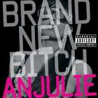 Brand New Bitch (CDS)