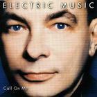 Call On Me (CDS)