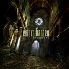 Doomain (Limited Edition) CD1