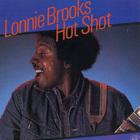 Hot Shot (Vinyl)