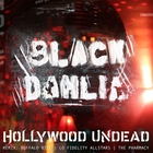 Hollywood Undead - Black Dahlia (CDR)