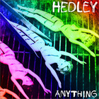 Anything (CDS)