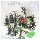 Jars Of Clay - Inland CD1